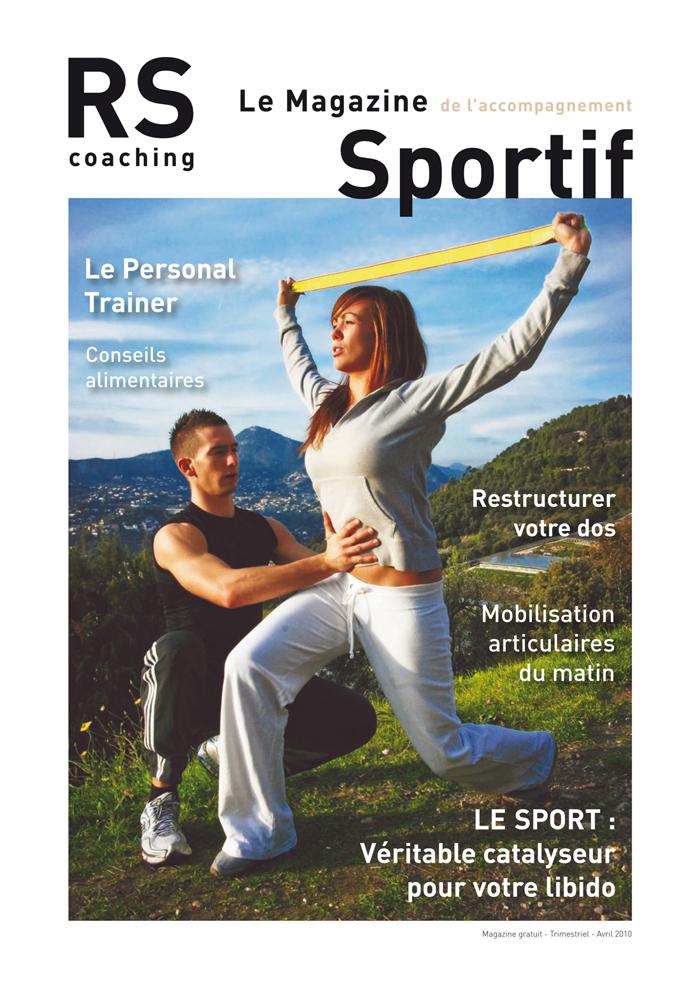coach sportif nice coach sportif monaco coach sportif cagnes sur mer coach sportif antibes. Black Bedroom Furniture Sets. Home Design Ideas